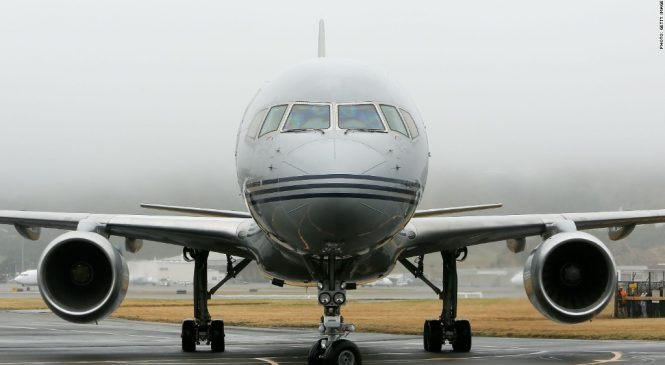 Wanted: 1,000 new Delta flight attendants