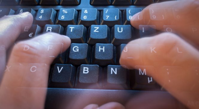 £100m fighting fund to tackle terror online