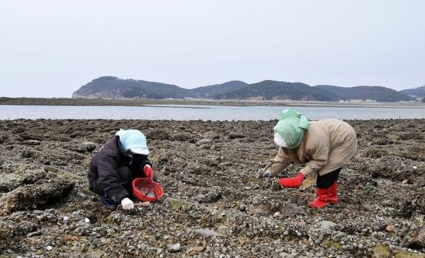 South Korea fishermen absolved of spying after imprisonment, torture