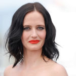 CANNES, FRANCE - MAY 27: Actress Eva Green attends the 'Based On A True Story' photocall during the 70th annual Cannes Film Festival at Palais des Festivals on May 27, 2017 in Cannes, France. (Photo by Andreas Rentz/Getty Images)