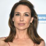 BRENTWOOD, CA - JUNE 03: Actor Claire Forlani attends the 16th Annual Chrysalis Butterfly Ball at Private Residence on June 3, 2017 in Brentwood, California. (Photo by Frazer Harrison/Getty Images) Editorial subscription SML 2592 x 3432 px | 21.95 x 29.06 cm @ 300 dpi | 8.9 MP Size Guide Add notes DOWNLOAD AGAIN Details Restrictions:	Contact your local office for all commercial or promotional uses. Full editorial rights UK, US, Ireland, Canada (not Quebec). Restricted editorial rights for daily