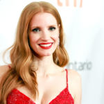 TORONTO, ON - SEPTEMBER 10: Jessica Chastain attends the 'Woman Walks Ahead' premiere during the 2017 Toronto International Film Festival at Roy Thomson Hall on September 10, 2017 in Toronto, Canada. (Photo by Rich Fury/Getty Images) Editorial subscription SML 3000 x 2000 px | 25.40 x 16.93 cm @ 300 dpi | 6.0 MP Size Guide Add notes DOWNLOAD AGAIN Details Restrictions:	Contact your local office for all commercial or promotional uses. Full editorial rights UK, US, Ireland, Canada (not Quebec). Re