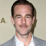 BEVERLY HILLS, CA - SEPTEMBER 14: James Van Der Beek attends The Hollywood Reporter and SAG-AFTRA Inaugural Emmy Nominees Night presented by American Airlines, Breguet, and Dacor at the Waldorf Astoria Beverly Hills on September 14, 2017 in Beverly Hills, California. (Photo by Frederick M. Brown/Getty Images)