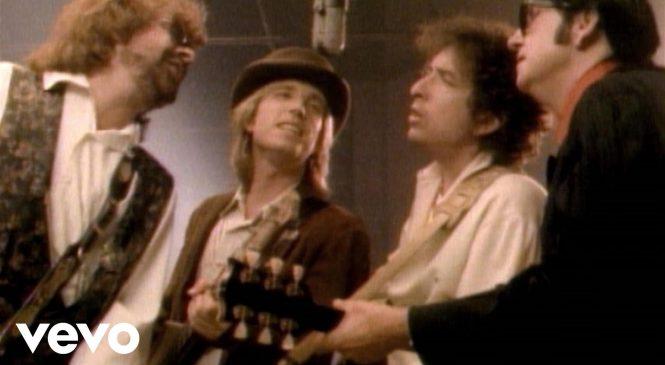 Tom Petty: The American rebel died of heartbreak