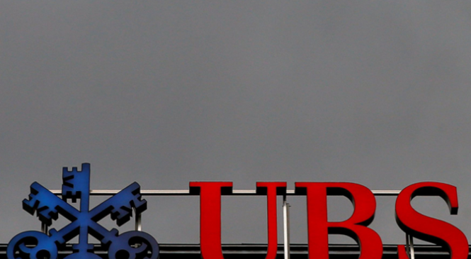 Recap will need follow up with structural changes at PSBs: UBS