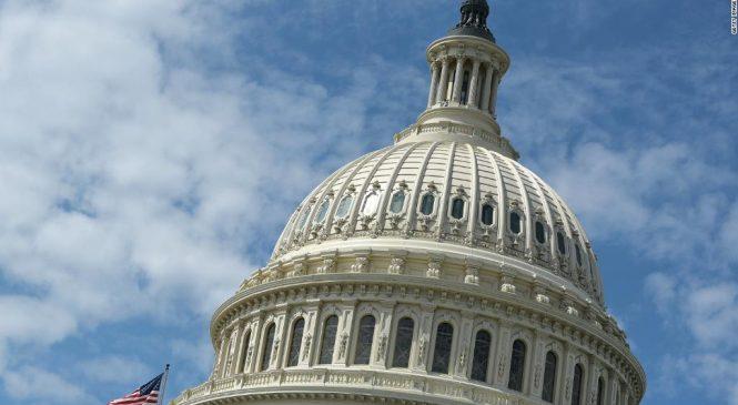Senate, unlike House, would keep mortgage deduction intact