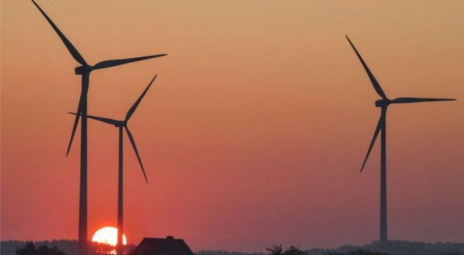 Emissions gap remains 'alarmingly high' says UN