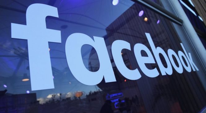 Facebook ad revenue tops $10bn