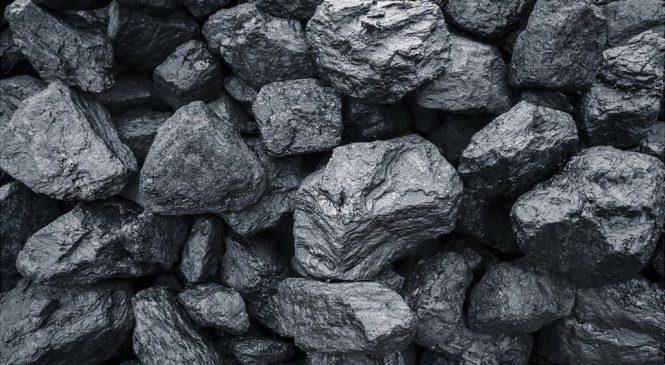 UK and Canada lead global alliance against coal