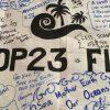 Small steps forward as UN climate talks end in Bonn