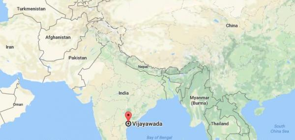 At least 16 dead as overloaded boat capsizes in India