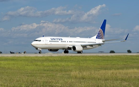 United Continental Continues Its Small-City Expansion