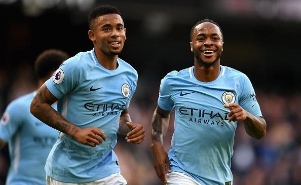 Manchester City news: A Premier League assessment after eleven games