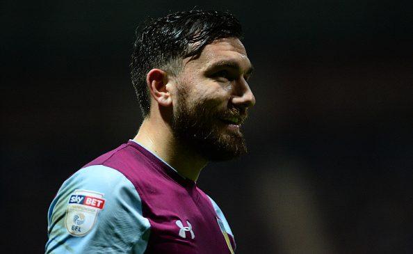 Preston North End 0-2 Aston Villa: In-form Villa move up to fifth in Championship table