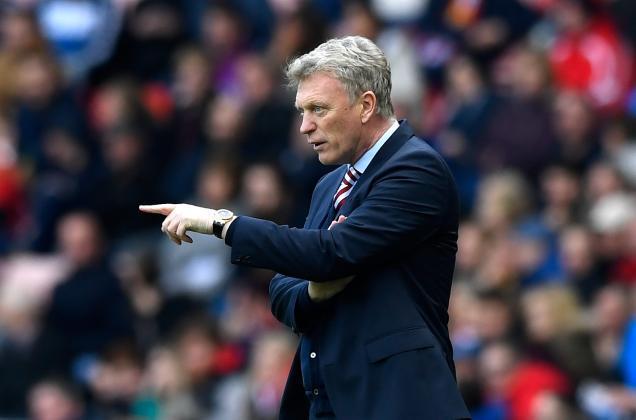 'David Moyes will bring good football back to West Ham', says former Everton star Leon Osman