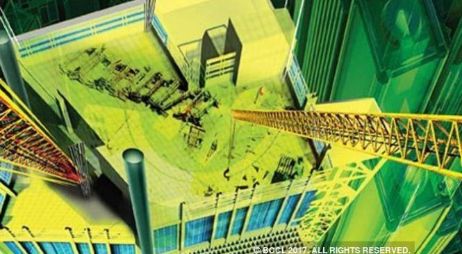 600 homebuyers join hands, bid for completing a part of Jaypee project