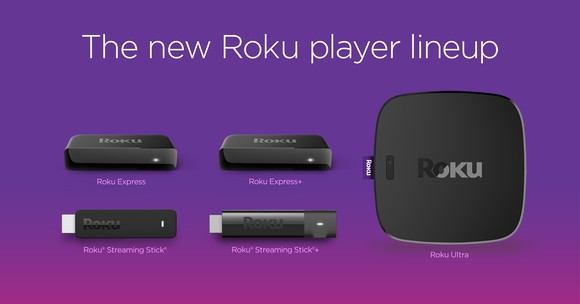 Can Roku Stock Keep Going After Last Week's 16% Pop?