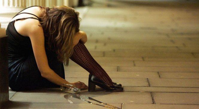Drunk tanks may become norm, NHS boss warns 'selfish' revellers