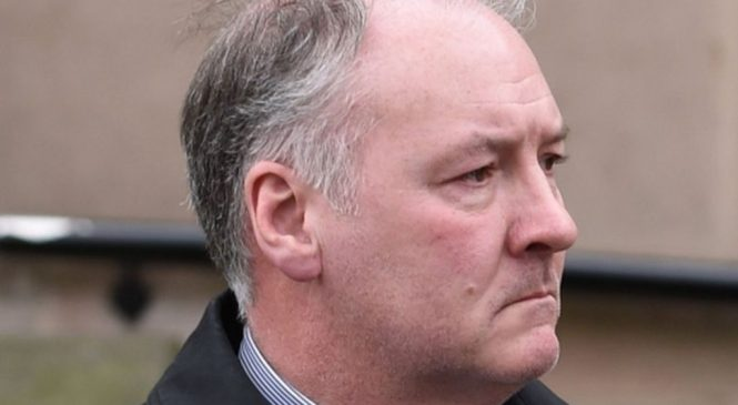 Ian Paterson: Independent inquiry into breast surgeon