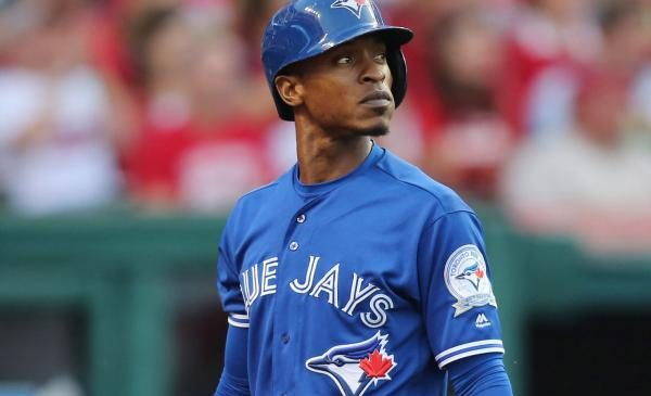 Cleveland Indians reach deal with Melvin Upton Jr.