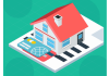 How your credit card affects home loan eligibility