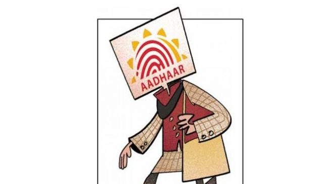 Aadhaar linking deadline likely to be extended for all financial services, instruments