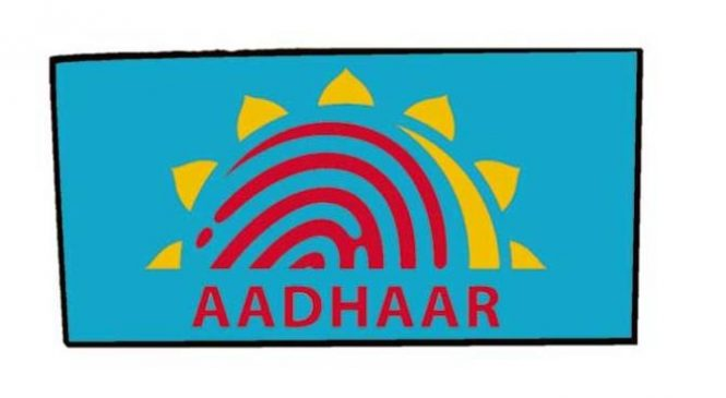 Aadhaar, PAN to be linked to insurance policies by March 31