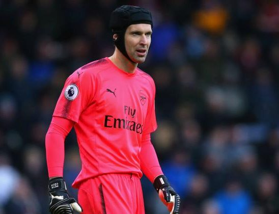West Ham 0-0 Arsenal: Gunners stars rated and slated