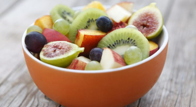 Is It Possible to Eat Too Much Fruit?