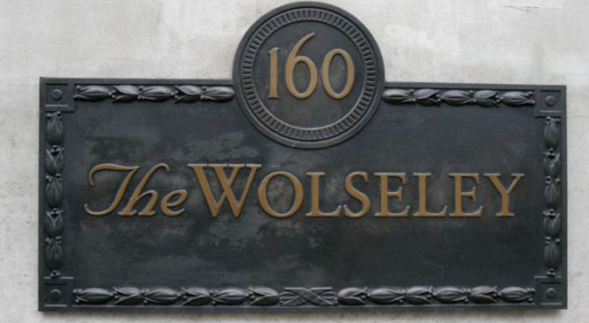 Wolseley owner sells stake to Thai-listed Minor