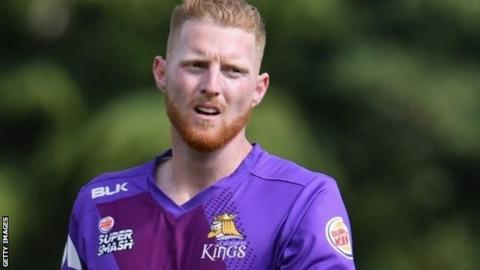 Stokes nets £1.4m IPL deal but Root unsold
