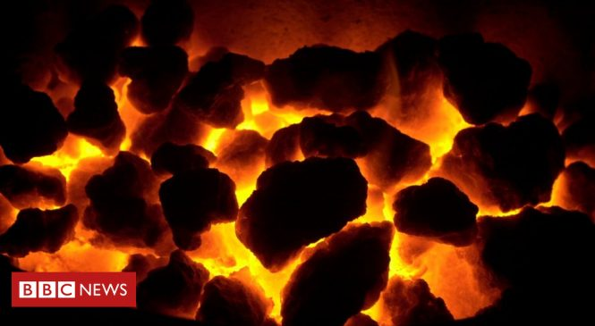 Scrutiny over wood and coal fires in UK homes