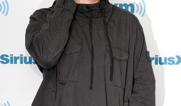Oasis singer Liam Gallagher confesses to drug use at 45 – despite turbulent past