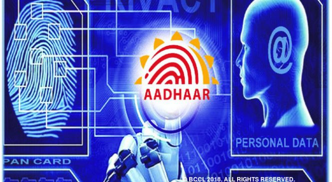 Aadhaar faces biggest test tomorrow, here's what you should know