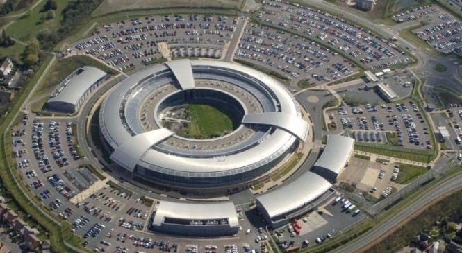 Trump to reauthorise internet surveillance law
