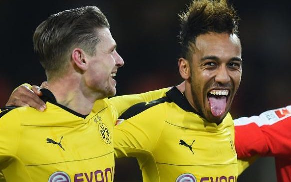 Premier League transfer news live: Aubameyang to Arsenal latest, shock Aguero news, Chelsea update