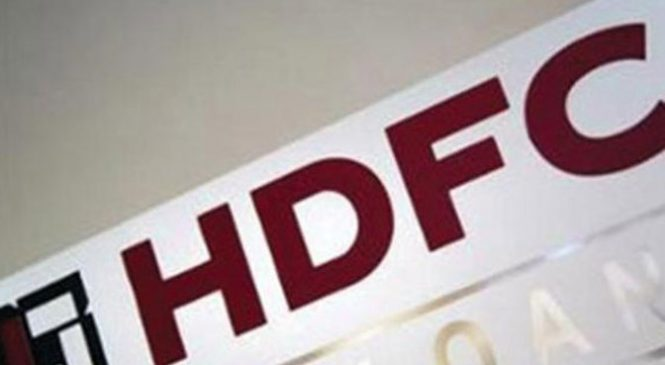 GIC, KKR, Premji Group to invest Rs 11,000 crore in HDFC Ltd