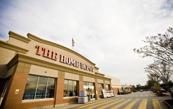 "The ""One"" Secret to Home Depot's Success"