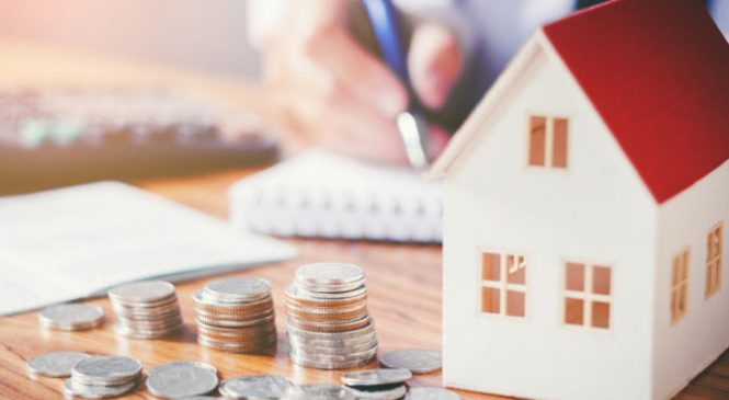 Budget 2018 may roll out tax sops for home buyers