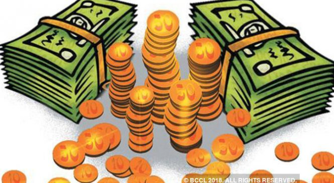 Inditrade Microfinance to expand loan book to Rs 500 crore by December end