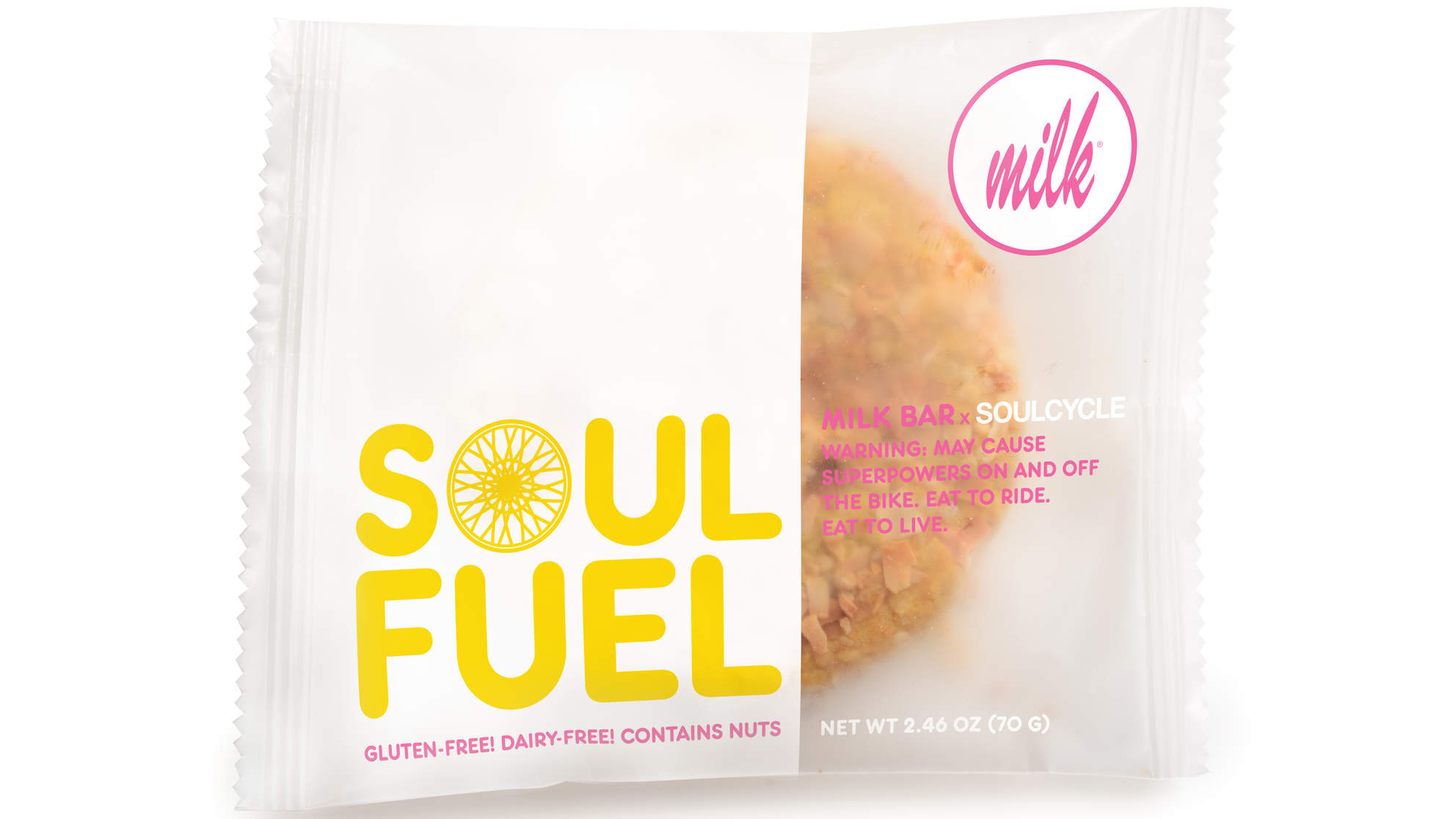soulcycle-cookie-soulfuel-wrapper