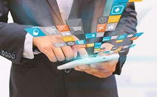 Samsung Unveils Futuristic Modular TV at CES