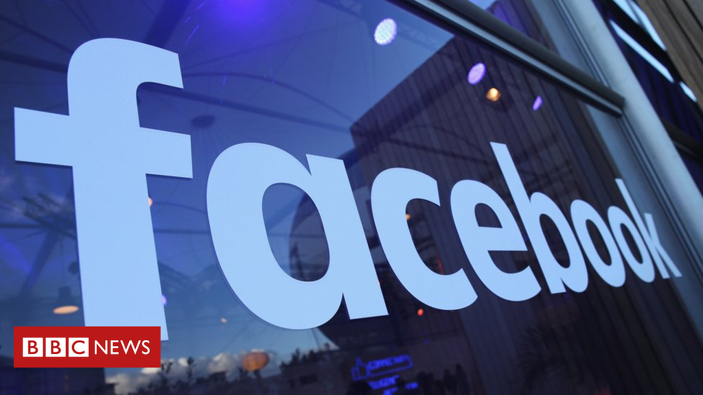 Facebook Messenger used to fight extremism
