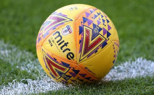 The 72 on talkSPORT 2 – Football League podcast on Thursday, February 1
