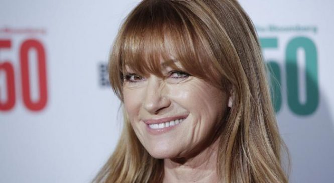 Famous birthdays for Feb.15: Duffer brothers, Jane Seymour