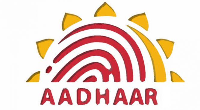 Plastic or PVC Aadhaar smart card is not usable: UIDAI