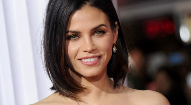 Jenna Dewan Tatum Eats Only Plant-Based Foods (which Includes French Fries!): What She Eats in a Day