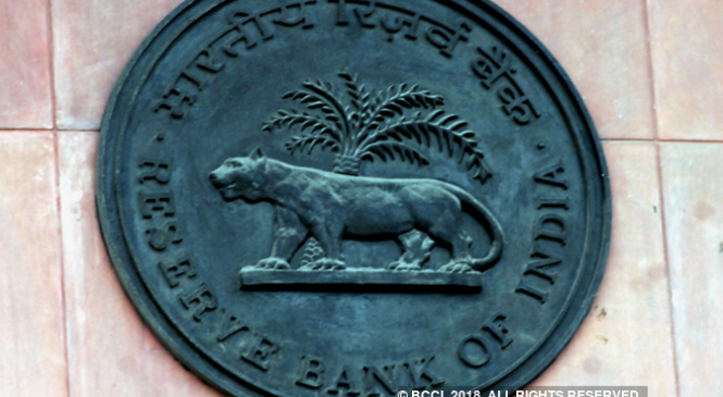 RBI gets HC poser on credit card security
