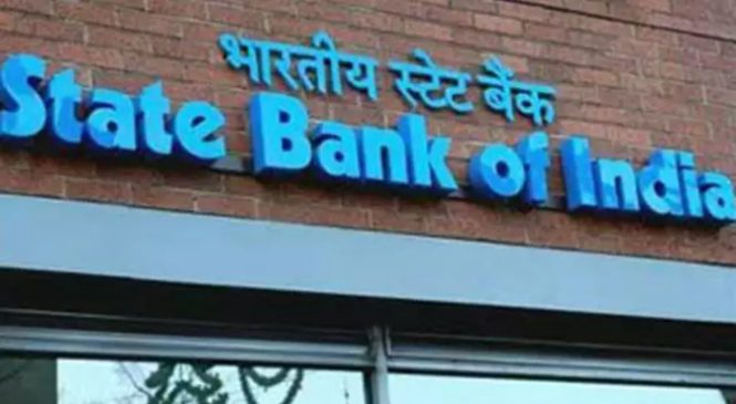 Led by PSBs, NPAs soar 34.5% in Q3; pain to linger on: Report