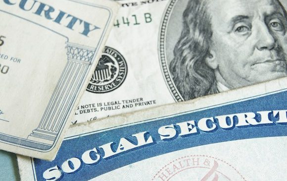 Social Security Forfeiture: What Are the 2018 Income Limits?